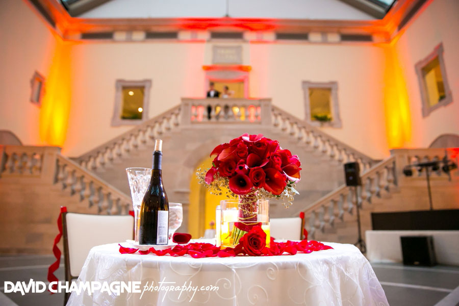 20150501-chrysler-museum-wedding-virginia-beach-wedding-photographers-david-champagne-photography-0071
