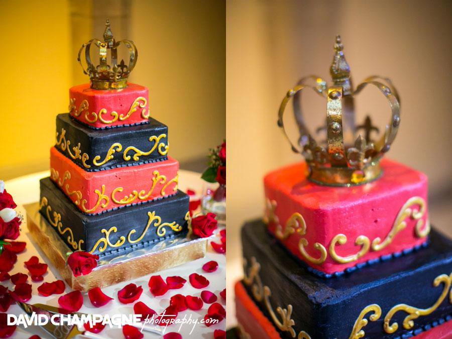 20150501-chrysler-museum-wedding-virginia-beach-wedding-photographers-david-champagne-photography-0073