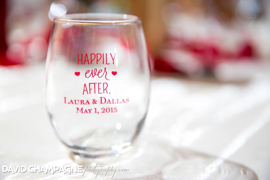 20150501-chrysler-museum-wedding-virginia-beach-wedding-photographers-david-champagne-photography-0075