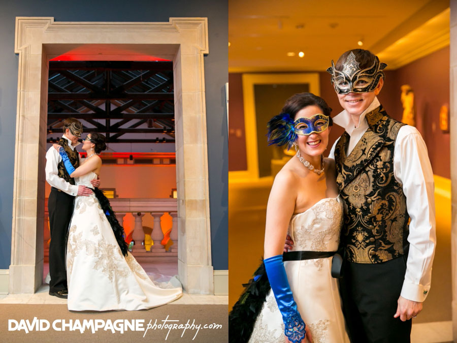 20150501-chrysler-museum-wedding-virginia-beach-wedding-photographers-david-champagne-photography-0077