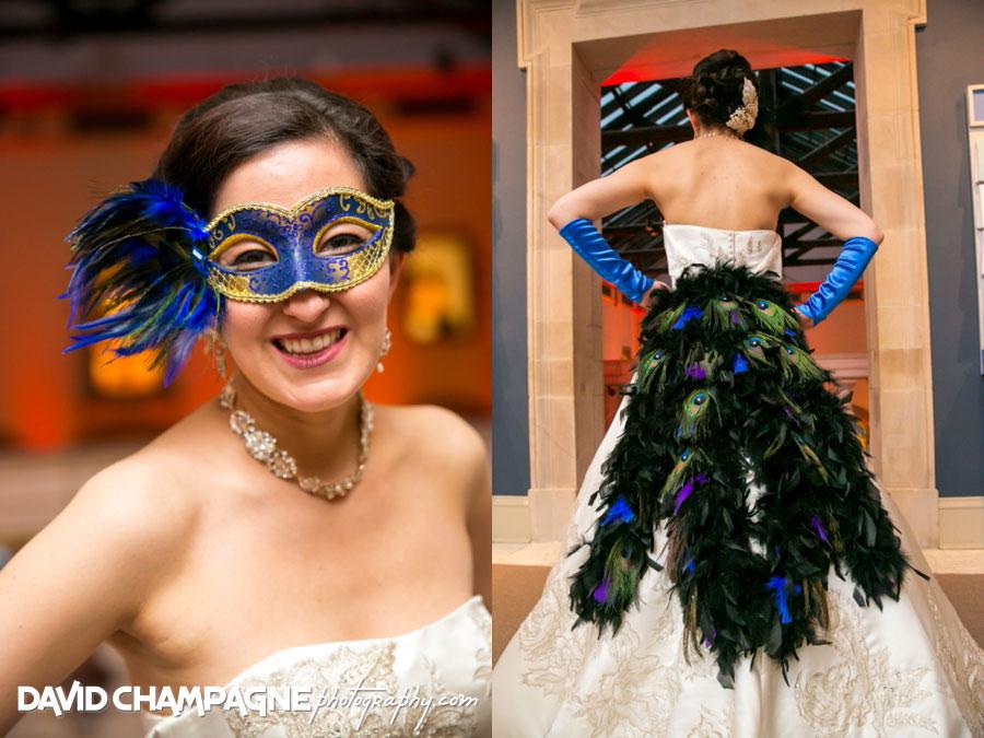 20150501-chrysler-museum-wedding-virginia-beach-wedding-photographers-david-champagne-photography-0078