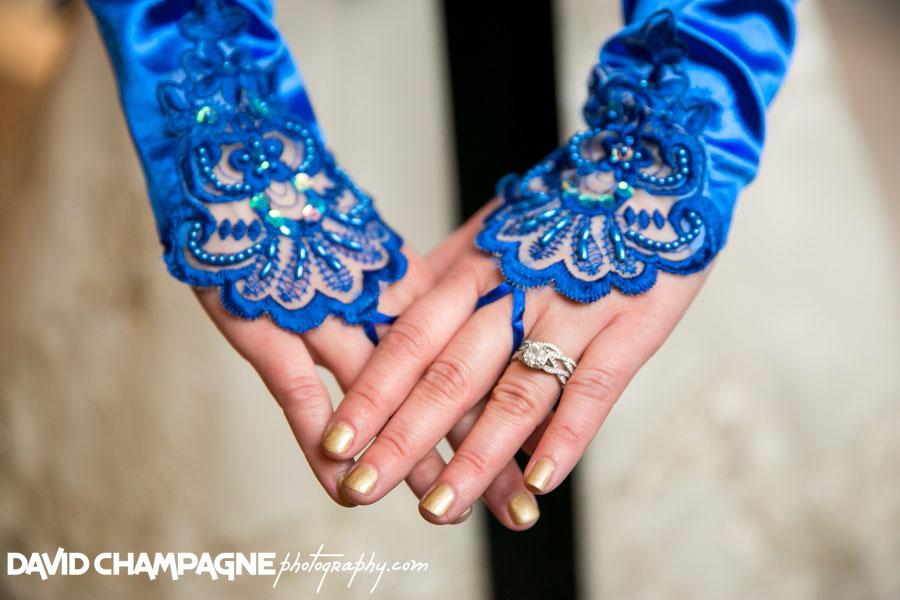 20150501-chrysler-museum-wedding-virginia-beach-wedding-photographers-david-champagne-photography-0079