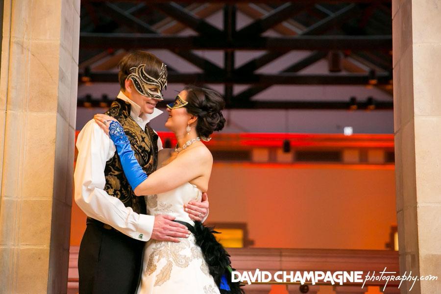 20150501-chrysler-museum-wedding-virginia-beach-wedding-photographers-david-champagne-photography-0081
