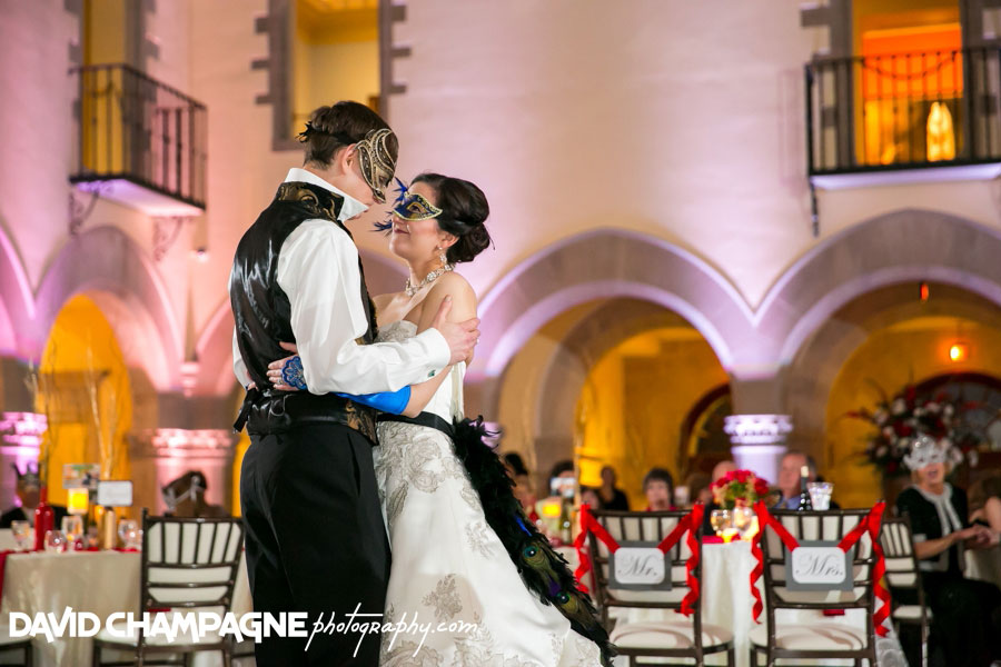 20150501-chrysler-museum-wedding-virginia-beach-wedding-photographers-david-champagne-photography-0083