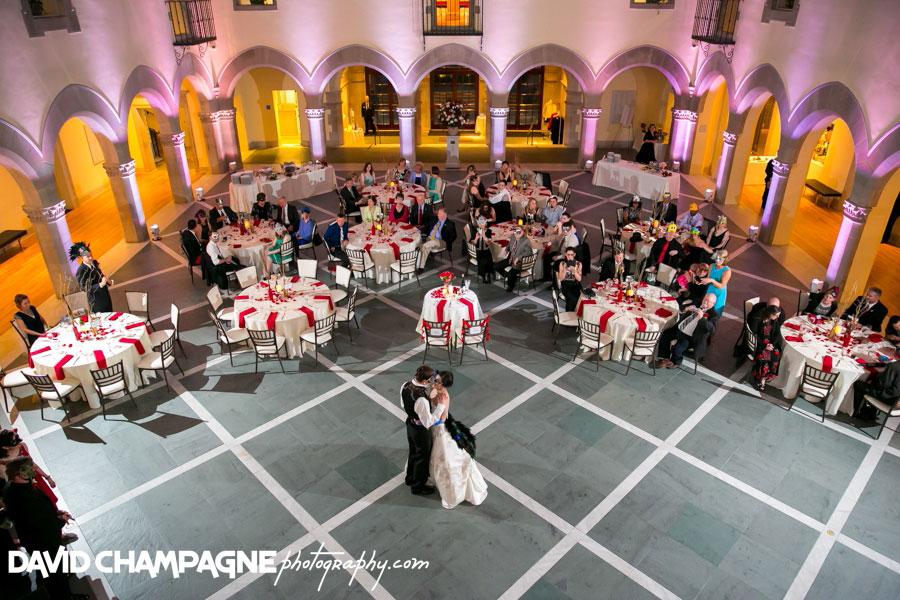 20150501-chrysler-museum-wedding-virginia-beach-wedding-photographers-david-champagne-photography-0084