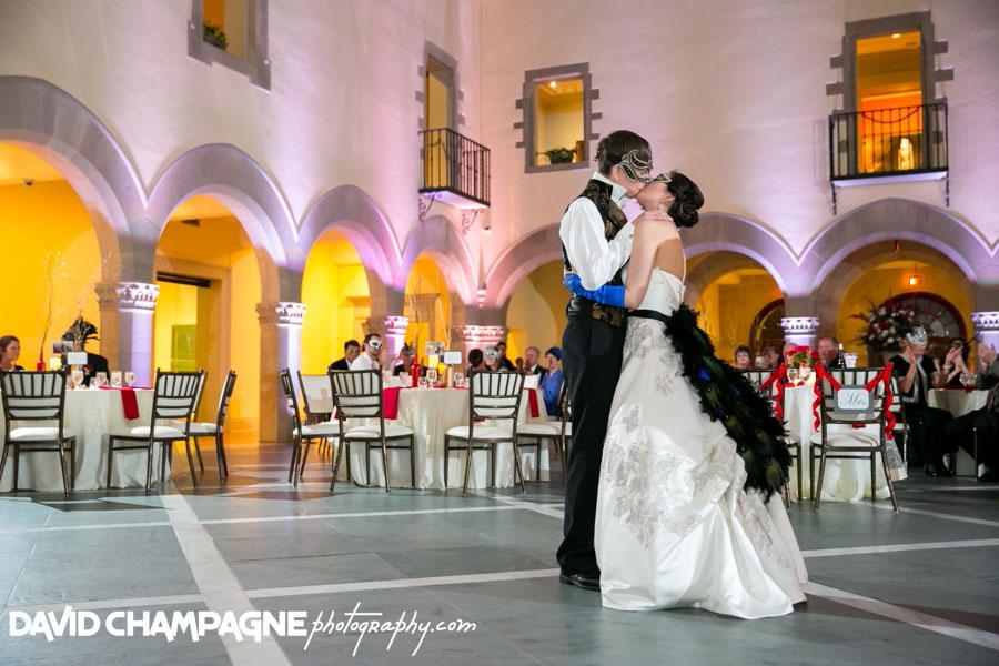 20150501-chrysler-museum-wedding-virginia-beach-wedding-photographers-david-champagne-photography-0085