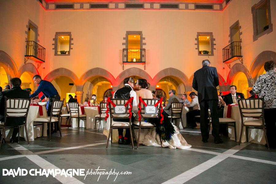 20150501-chrysler-museum-wedding-virginia-beach-wedding-photographers-david-champagne-photography-0086