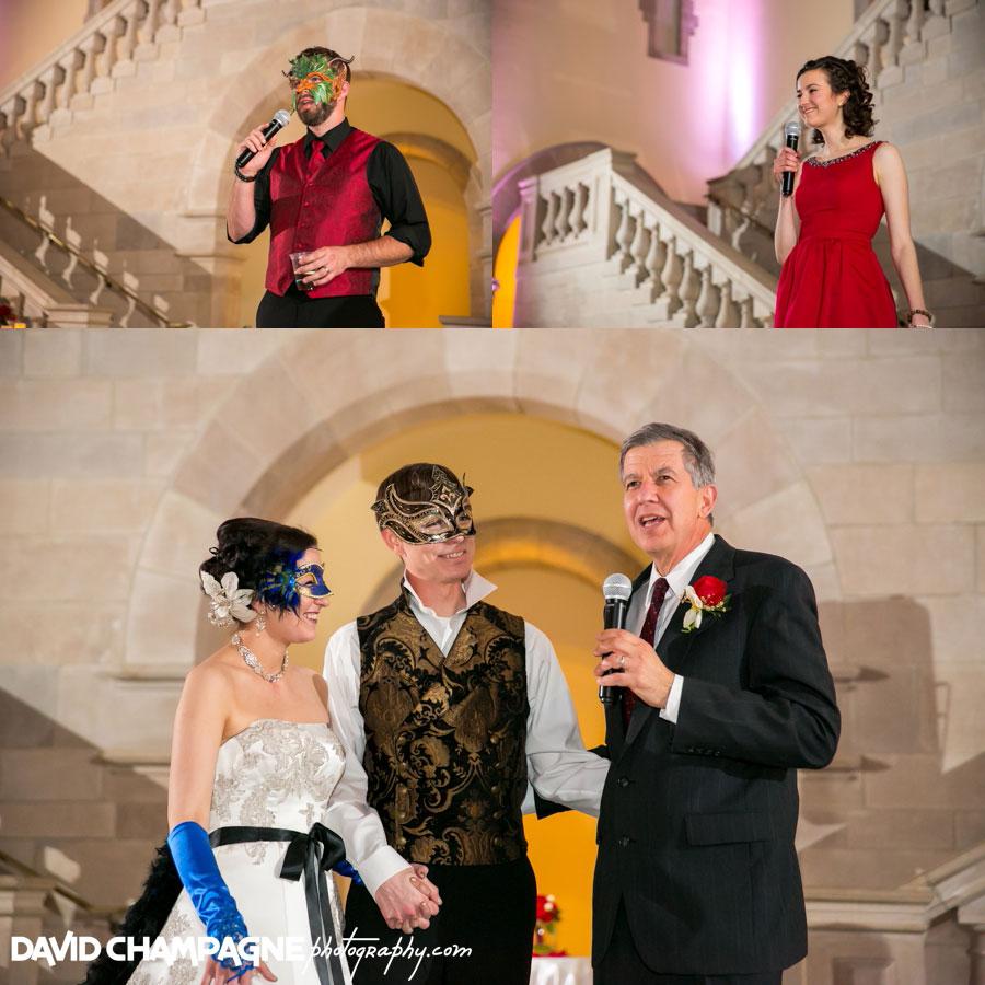 20150501-chrysler-museum-wedding-virginia-beach-wedding-photographers-david-champagne-photography-0087