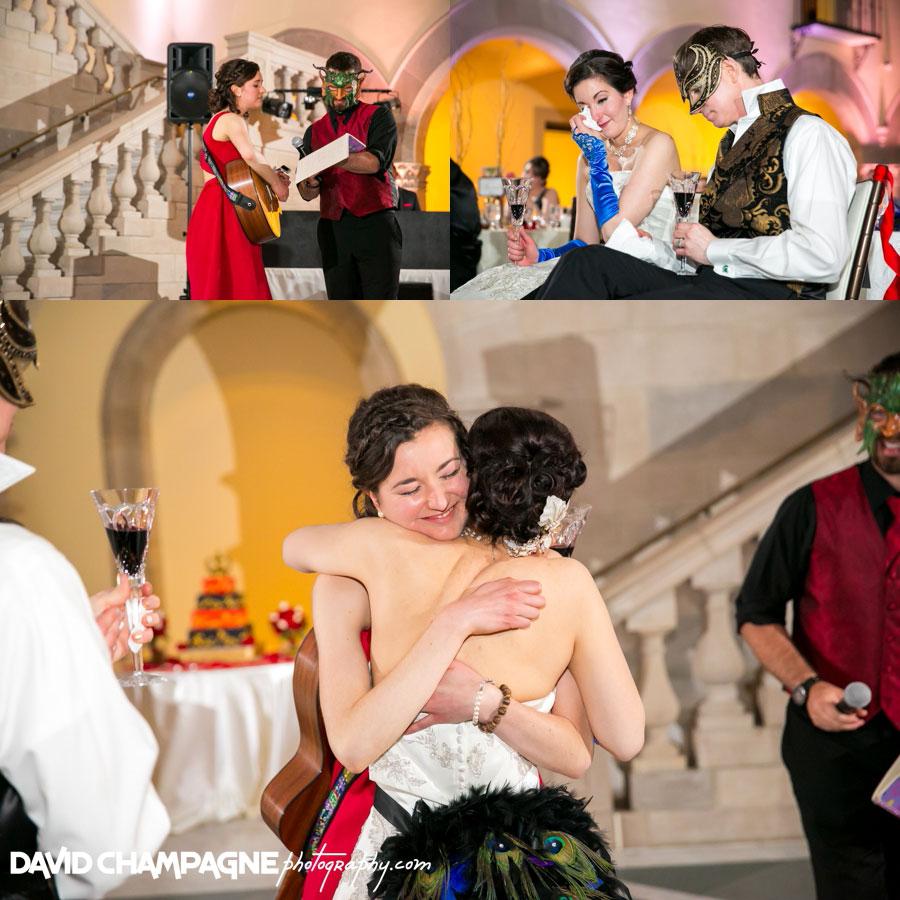 20150501-chrysler-museum-wedding-virginia-beach-wedding-photographers-david-champagne-photography-0088