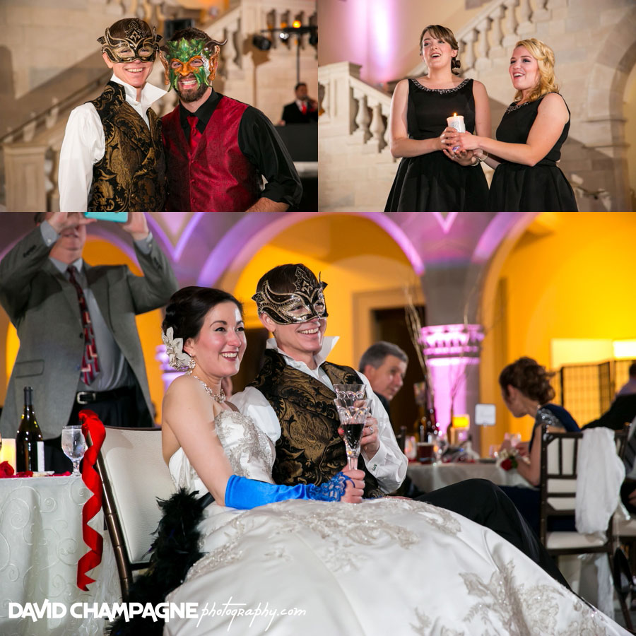 20150501-chrysler-museum-wedding-virginia-beach-wedding-photographers-david-champagne-photography-0089