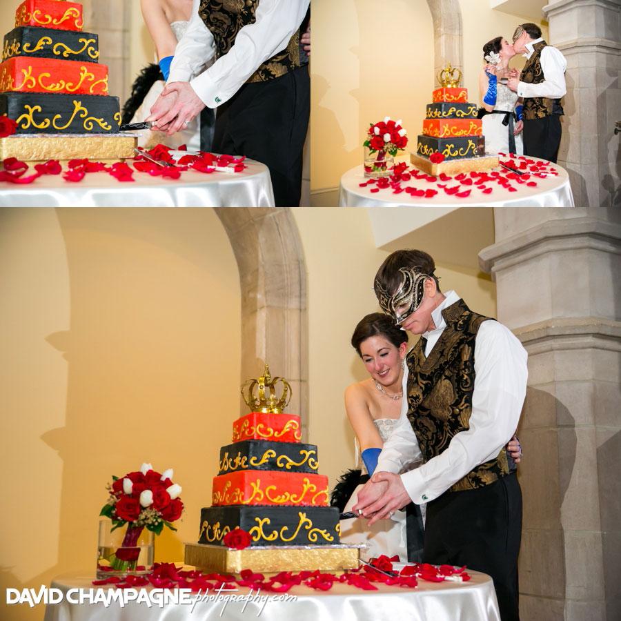 20150501-chrysler-museum-wedding-virginia-beach-wedding-photographers-david-champagne-photography-0090