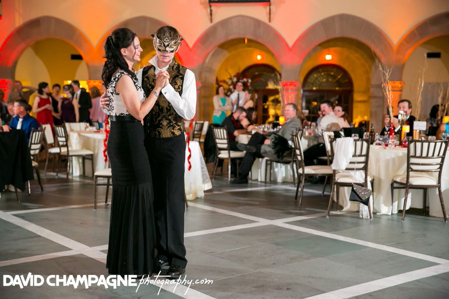 20150501-chrysler-museum-wedding-virginia-beach-wedding-photographers-david-champagne-photography-0092