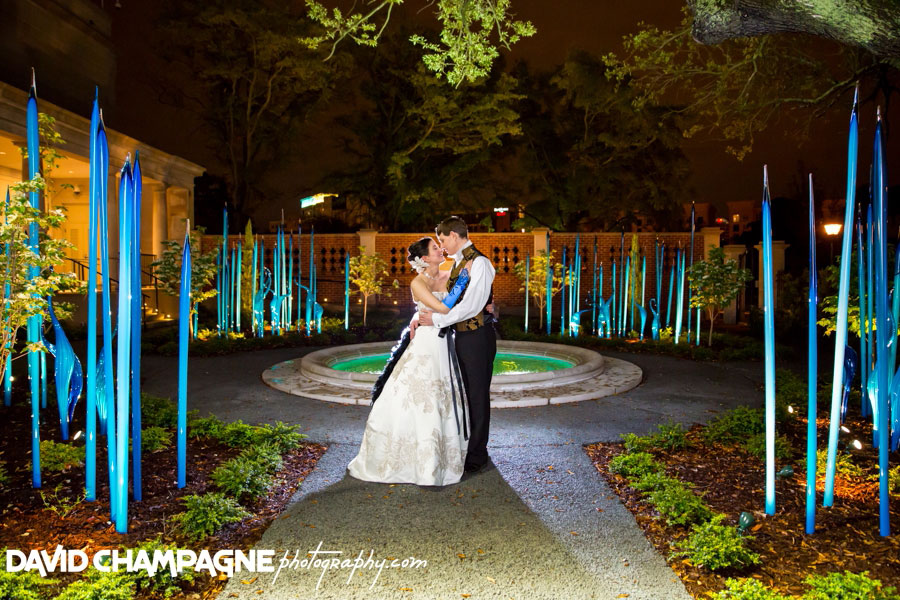 20150501-chrysler-museum-wedding-virginia-beach-wedding-photographers-david-champagne-photography-0095