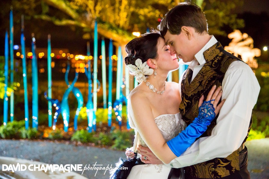 20150501-chrysler-museum-wedding-virginia-beach-wedding-photographers-david-champagne-photography-0096