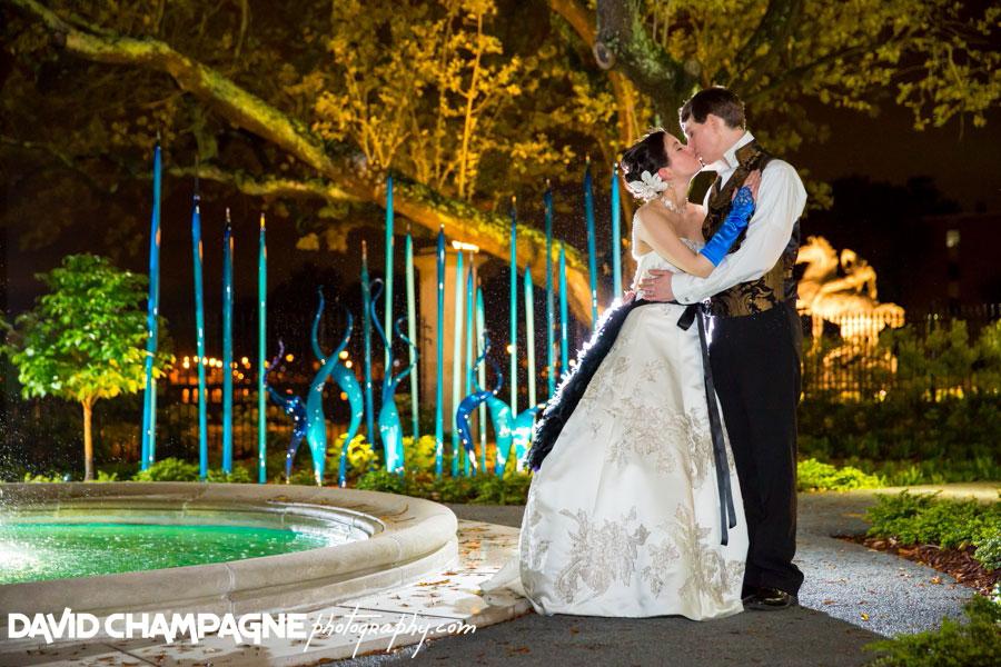 20150501-chrysler-museum-wedding-virginia-beach-wedding-photographers-david-champagne-photography-0097
