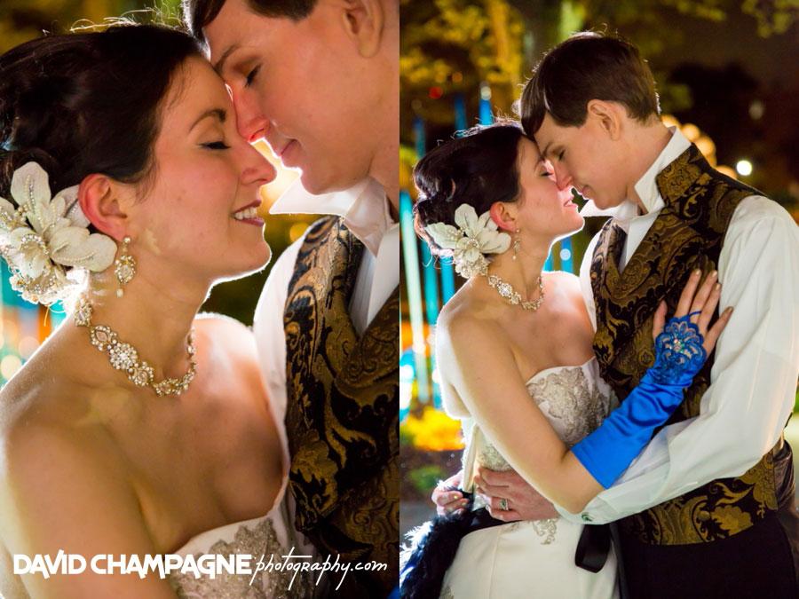 20150501-chrysler-museum-wedding-virginia-beach-wedding-photographers-david-champagne-photography-0098
