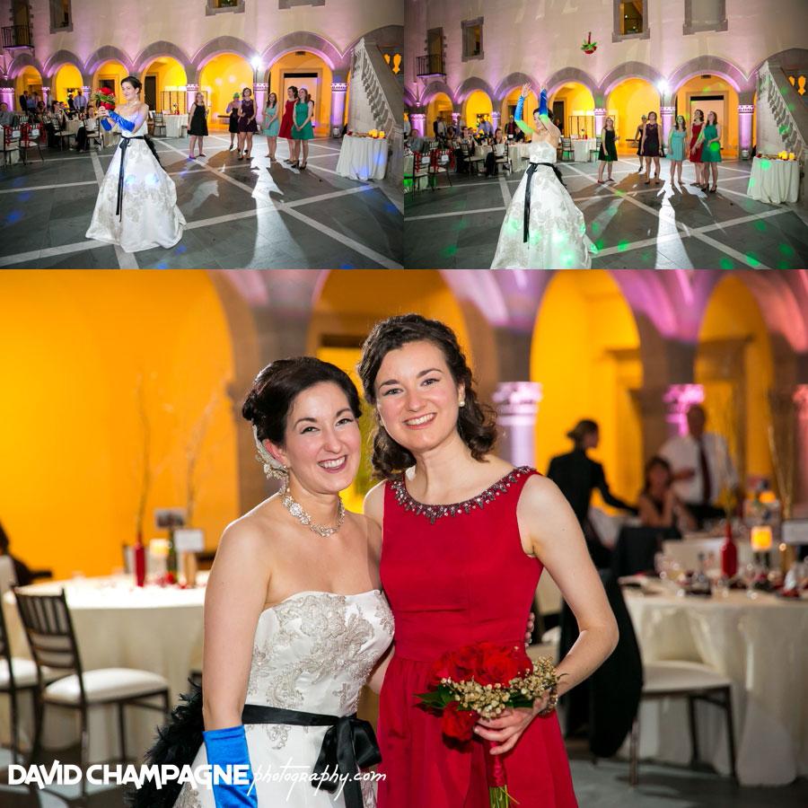 20150501-chrysler-museum-wedding-virginia-beach-wedding-photographers-david-champagne-photography-0099
