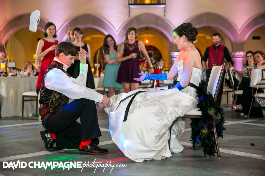 20150501-chrysler-museum-wedding-virginia-beach-wedding-photographers-david-champagne-photography-0100