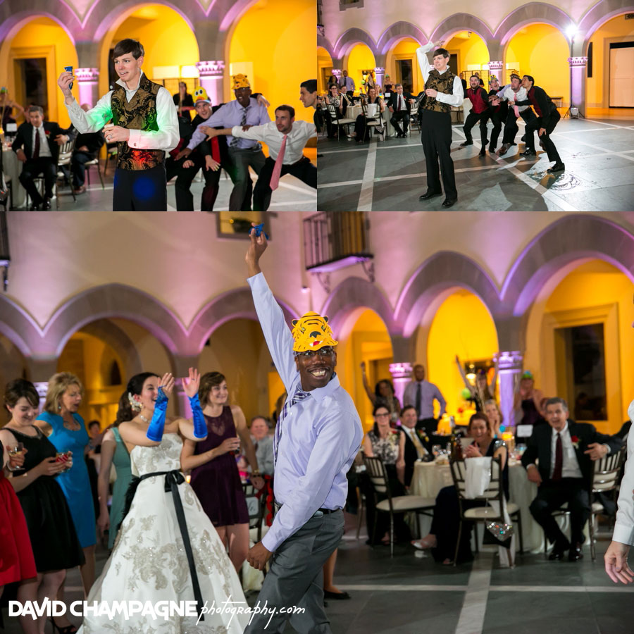 20150501-chrysler-museum-wedding-virginia-beach-wedding-photographers-david-champagne-photography-0101