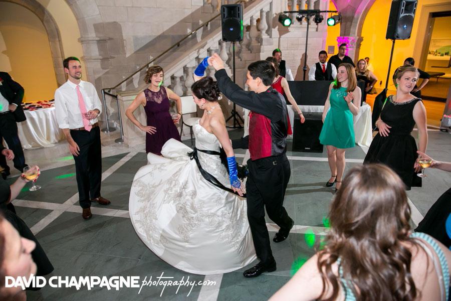 20150501-chrysler-museum-wedding-virginia-beach-wedding-photographers-david-champagne-photography-0102