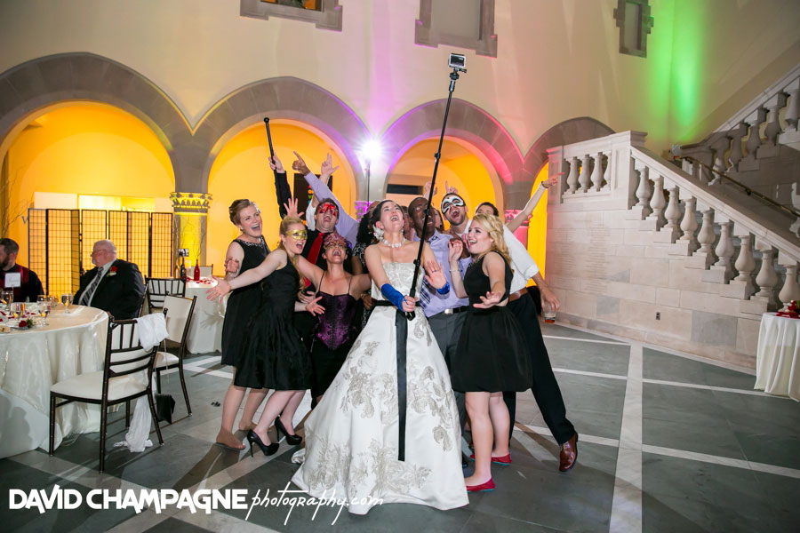 20150501-chrysler-museum-wedding-virginia-beach-wedding-photographers-david-champagne-photography-0103