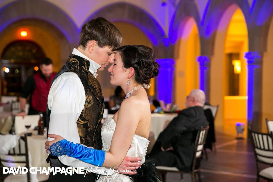 20150501-chrysler-museum-wedding-virginia-beach-wedding-photographers-david-champagne-photography-0104