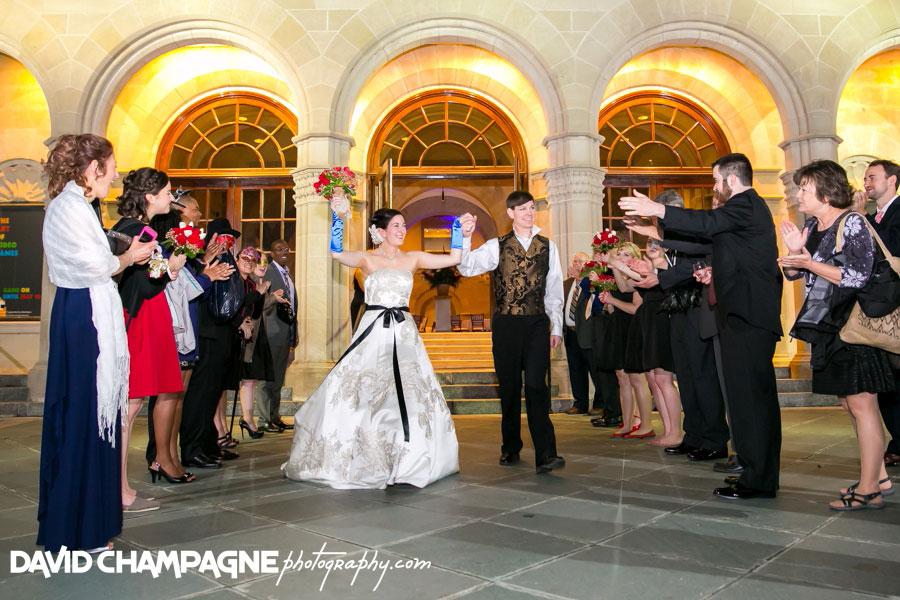 20150501-chrysler-museum-wedding-virginia-beach-wedding-photographers-david-champagne-photography-0105