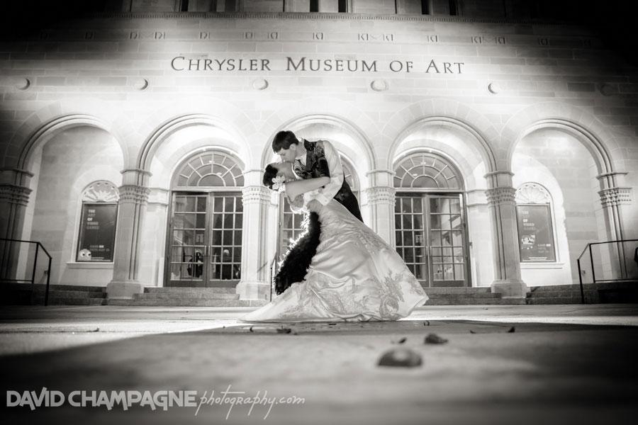 20150501-chrysler-museum-wedding-virginia-beach-wedding-photographers-david-champagne-photography-0106