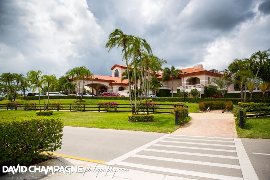 20150516-west-palm-beach-destination-wedding-photographers-wanderers-club-wedding-david-champagne-photography-0001