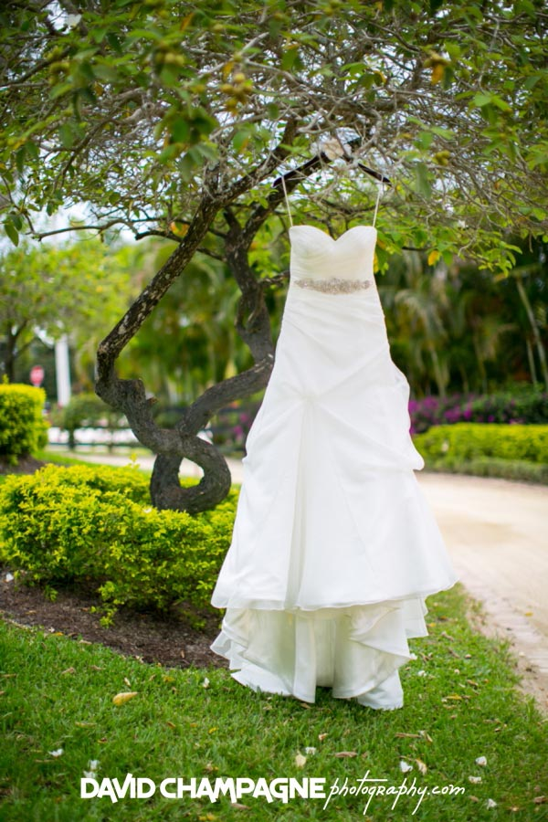 20150516-west-palm-beach-destination-wedding-photographers-wanderers-club-wedding-david-champagne-photography-0002