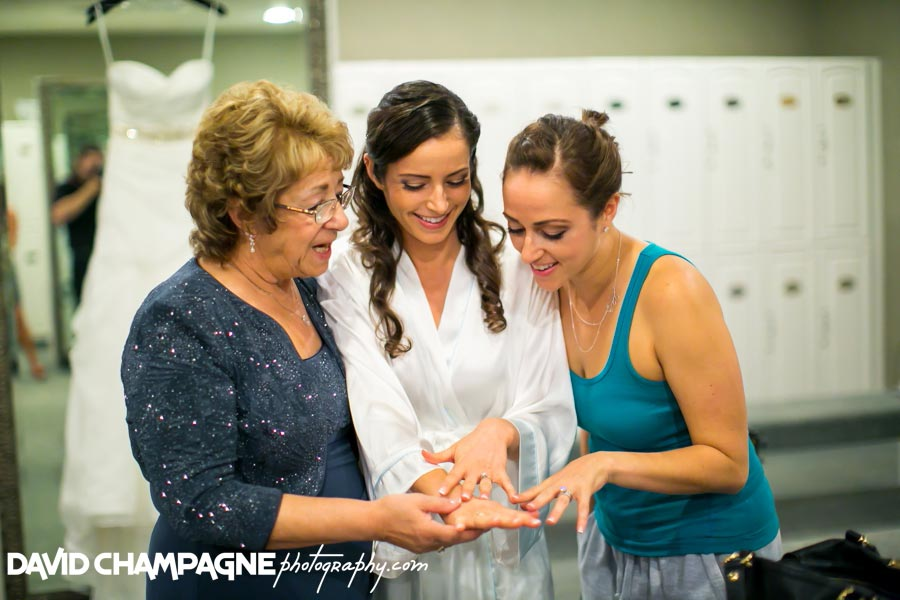 20150516-west-palm-beach-destination-wedding-photographers-wanderers-club-wedding-david-champagne-photography-0006