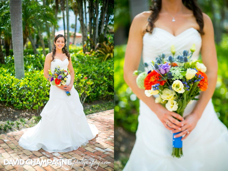 20150516-west-palm-beach-destination-wedding-photographers-wanderers-club-wedding-david-champagne-photography-0010