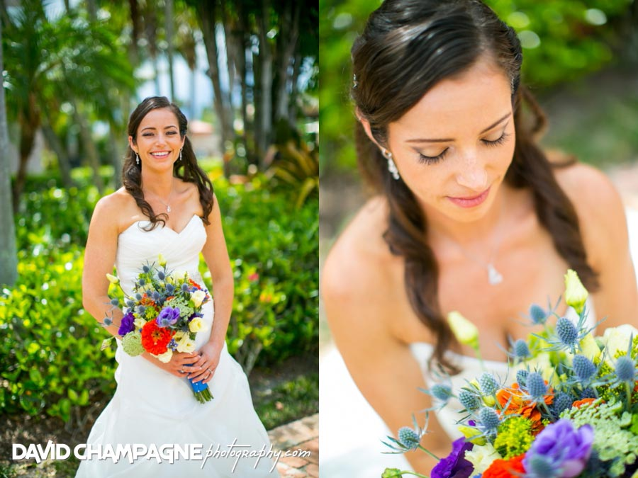 20150516-west-palm-beach-destination-wedding-photographers-wanderers-club-wedding-david-champagne-photography-0011