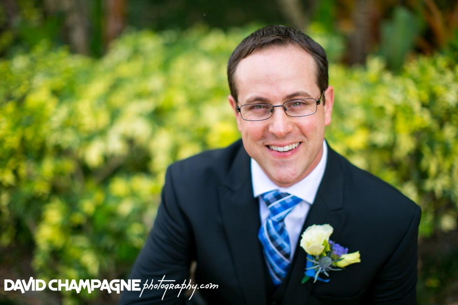 20150516-west-palm-beach-destination-wedding-photographers-wanderers-club-wedding-david-champagne-photography-0014