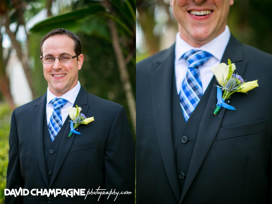 20150516-west-palm-beach-destination-wedding-photographers-wanderers-club-wedding-david-champagne-photography-0015