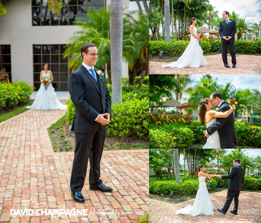 20150516-west-palm-beach-destination-wedding-photographers-wanderers-club-wedding-david-champagne-photography-0016