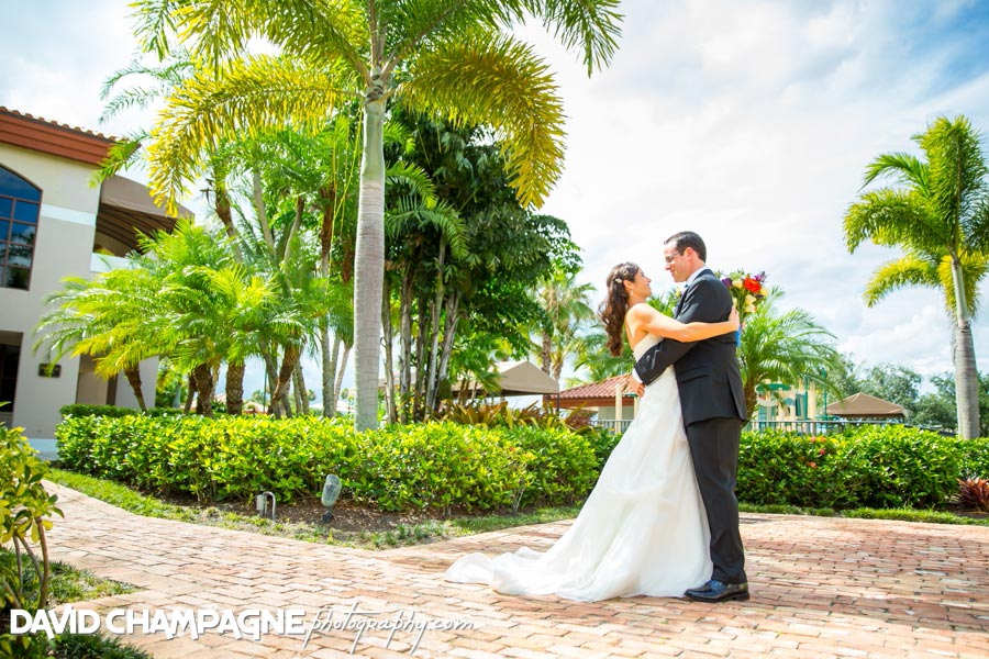 20150516-west-palm-beach-destination-wedding-photographers-wanderers-club-wedding-david-champagne-photography-0017