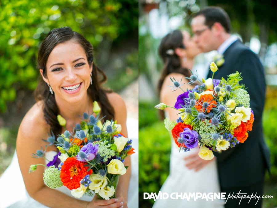 20150516-west-palm-beach-destination-wedding-photographers-wanderers-club-wedding-david-champagne-photography-0018