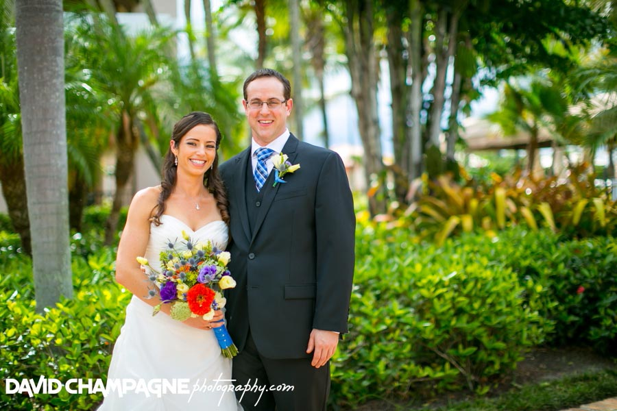 20150516-west-palm-beach-destination-wedding-photographers-wanderers-club-wedding-david-champagne-photography-0019