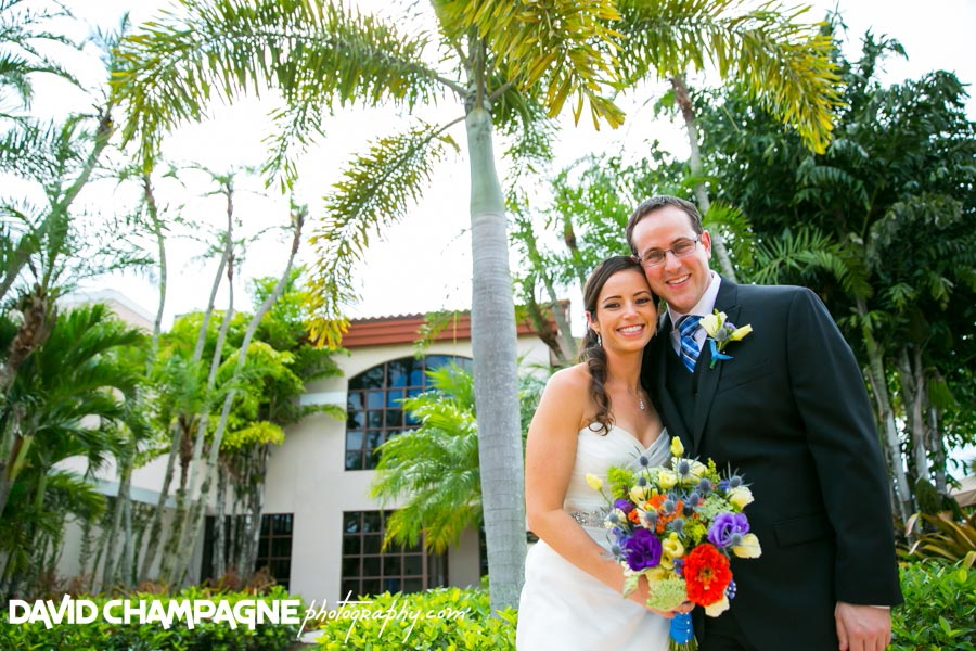 20150516-west-palm-beach-destination-wedding-photographers-wanderers-club-wedding-david-champagne-photography-0020