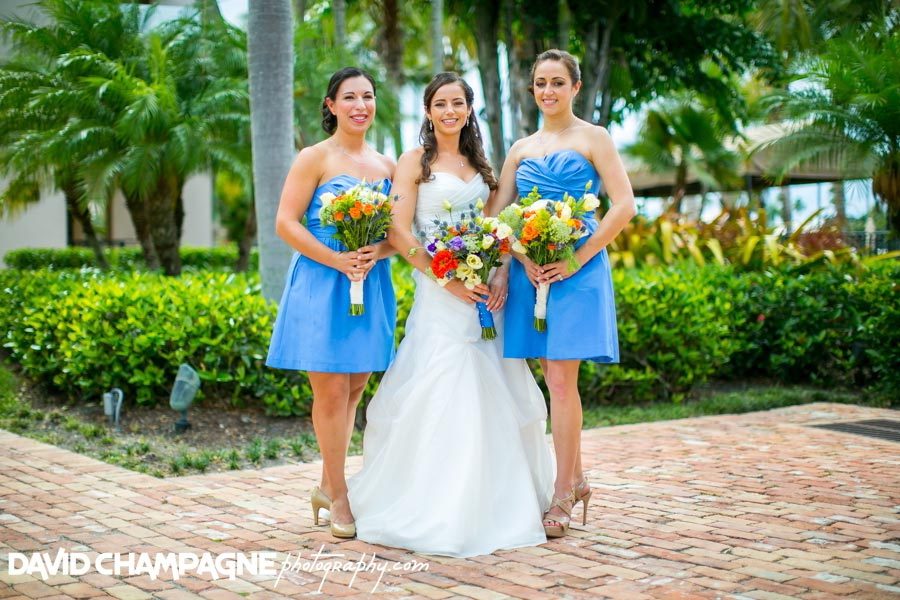 20150516-west-palm-beach-destination-wedding-photographers-wanderers-club-wedding-david-champagne-photography-0021