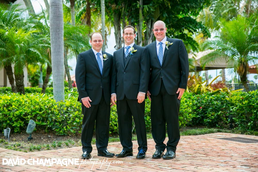 20150516-west-palm-beach-destination-wedding-photographers-wanderers-club-wedding-david-champagne-photography-0023