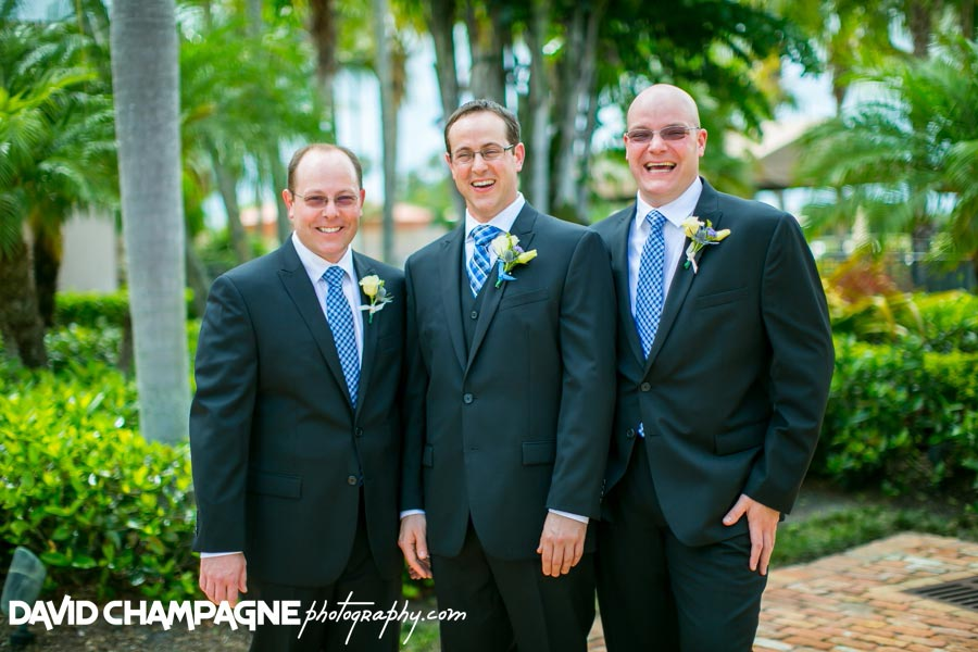 20150516-west-palm-beach-destination-wedding-photographers-wanderers-club-wedding-david-champagne-photography-0024