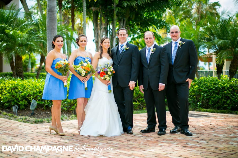 20150516-west-palm-beach-destination-wedding-photographers-wanderers-club-wedding-david-champagne-photography-0025