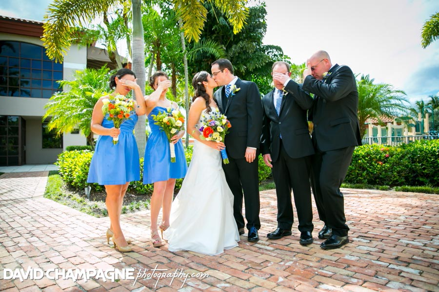 20150516-west-palm-beach-destination-wedding-photographers-wanderers-club-wedding-david-champagne-photography-0027