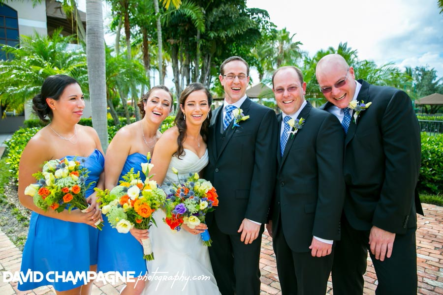 20150516-west-palm-beach-destination-wedding-photographers-wanderers-club-wedding-david-champagne-photography-0028