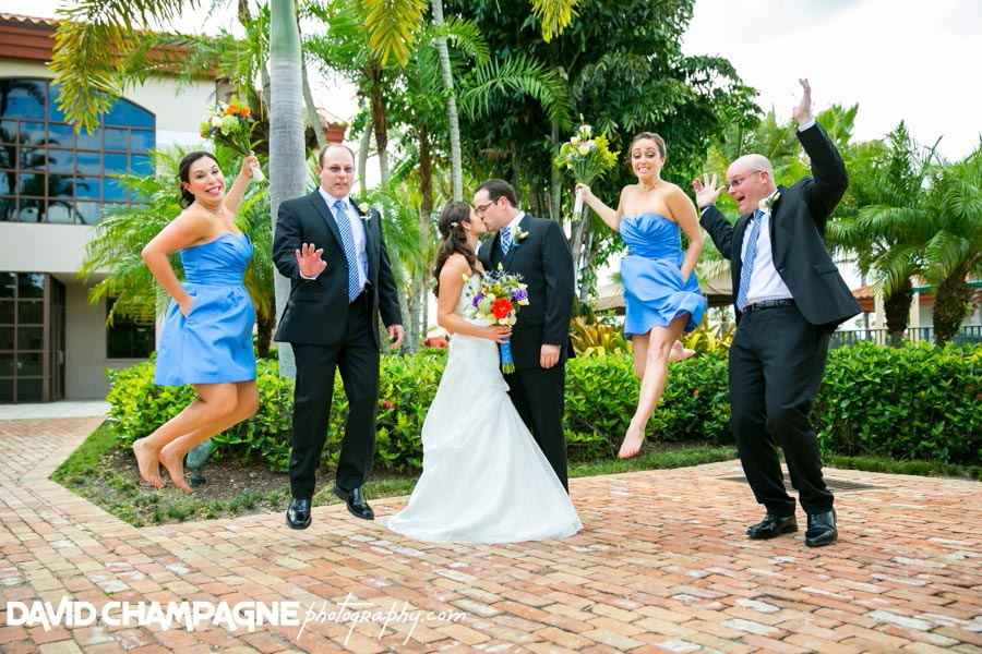 20150516-west-palm-beach-destination-wedding-photographers-wanderers-club-wedding-david-champagne-photography-0029