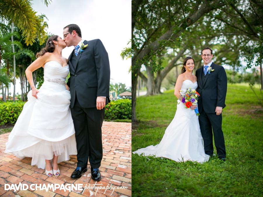 20150516-west-palm-beach-destination-wedding-photographers-wanderers-club-wedding-david-champagne-photography-0030