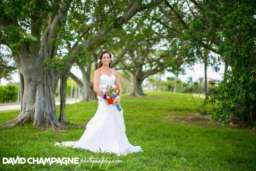 20150516-west-palm-beach-destination-wedding-photographers-wanderers-club-wedding-david-champagne-photography-0032