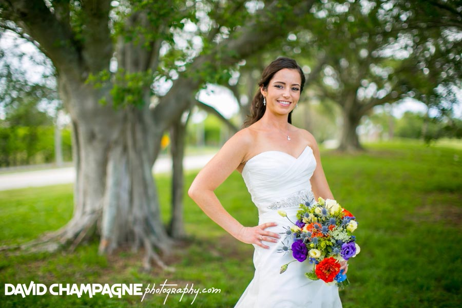 20150516-west-palm-beach-destination-wedding-photographers-wanderers-club-wedding-david-champagne-photography-0033
